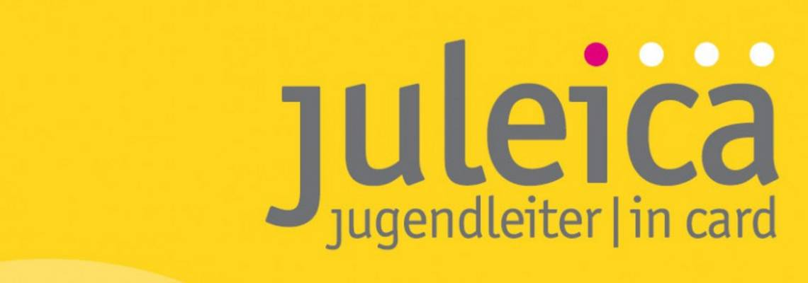 service juleica 870x300
