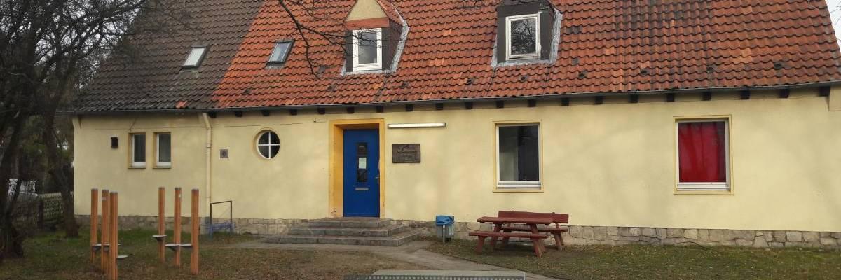 ©Stadt Laatzen © Stadt Laatzen
