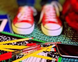 Menu: Sozialarbeit an weiterführenden Schulen