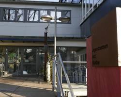 """Menu: Kinder- und Jugendtreff Alt-Laatzen """"Juka"""""""