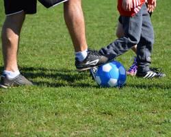 Menu: Freizeit: Sport, Musik, Kirche und mehr