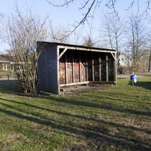 Jugendplätze © Stadt Laatzen
