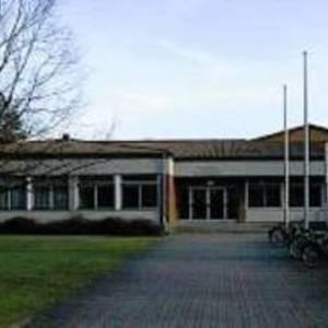 Grundschule Im Langen Feld © Stadt Laatzen