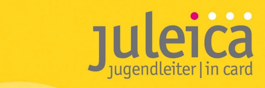 service-juleica-870x300.jpg