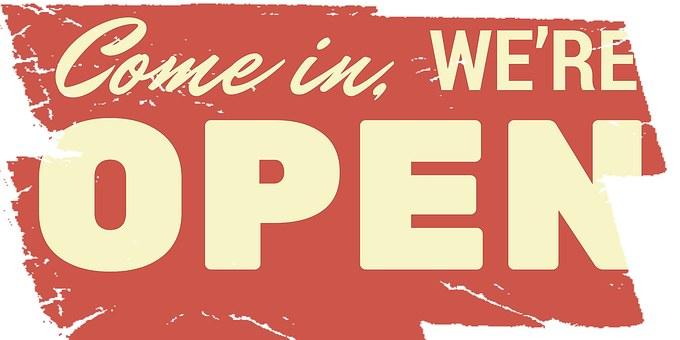 open 1337743  340