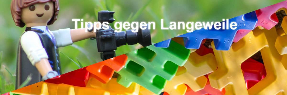 20200513 Banner Homepage gegen Langeweile ohne Cursor