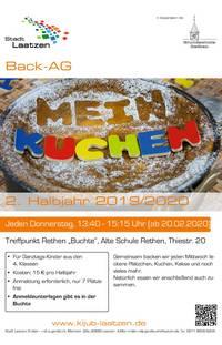 Back-AG