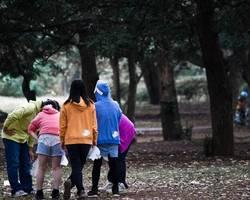 Menu: Kinder- und Jugendhilfe