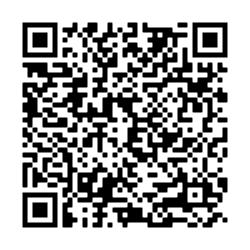 20210219 Jumb Online Spieleabend QR