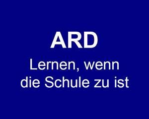 Link zur ARD Mediathek