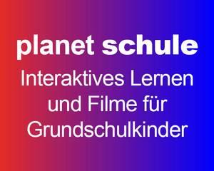 Link zu planet-schule.de