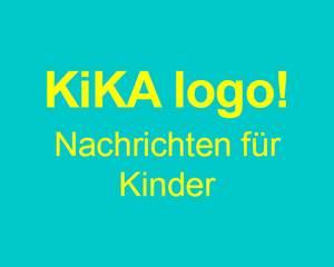 Link zu KiKA.de