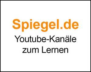 Link zu Spiegel.de