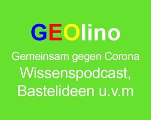 Link zu GEOlino