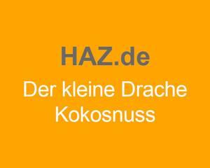 Link zu HAZ.de