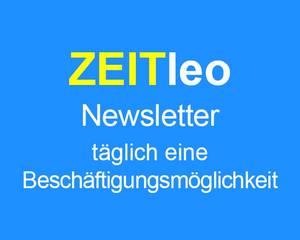 Link zu ZEIT.de © Esther Schwab