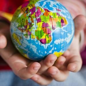 Internationales Jugendcamp © Pixabay