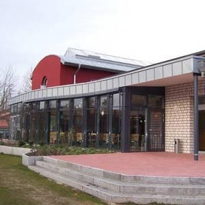 """Kinder- und Jugendzentrum """"KiJuZ"""" © Stadt Laatzen"""