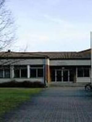 Grundschule Im Langen Feld