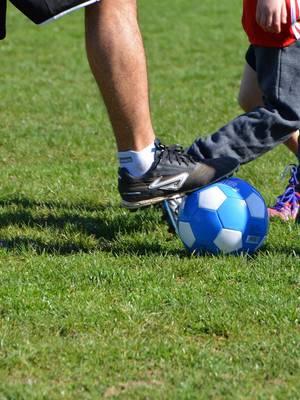 Freizeit: Sport, Musik, Kirche und mehr